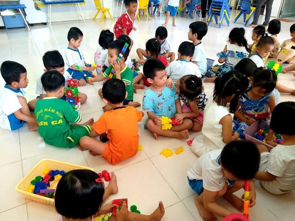 Học sinh TP Hồ Chí Minh sẽ được nghỉ học thêm 1 tuần nữa