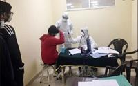 Ấn Độ Một bệnh nhân nhiễm nCoV đã được điều trị khỏi bệnh