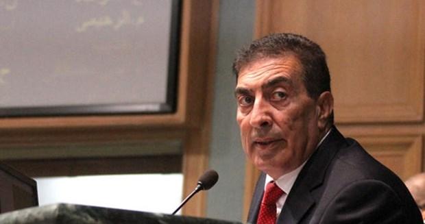 Liên minh Nghị viện Arab bác bỏ kế hoạch hòa bình Trung Đông của Tổng thống Mỹ