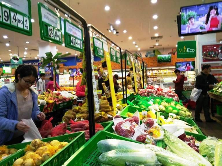 Nâng cao hiệu quả công tác quản lý chất lượng an toàn thực phẩm lĩnh vực nông nghiệp