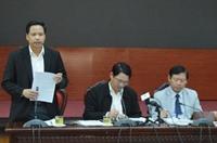 Hà Nội sẽ tiếp tục mở thêm 17 tuyến buýt