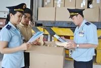 Kiểm tra, xử lý kỷ luật trong thi hành pháp luật về xử lý vi phạm hành chính