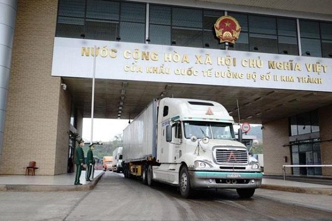 Lào Cai Đảm bảo giao thông an toàn trong điều kiện có dịch COVID-19