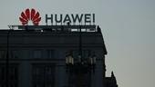 Mỹ cảnh báo ngừng chia sẻ thông tin tình báo với các nước làm ăn cùng Huawei
