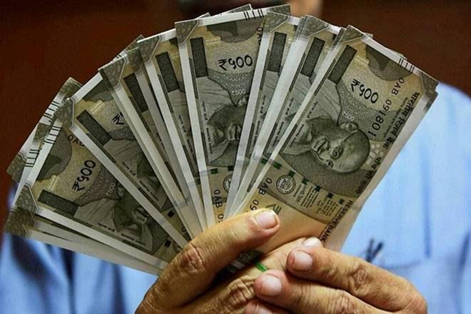 Ấn Độ vượt Anh, Pháp, trở thành nền kinh tế lớn thứ 5 thế giới