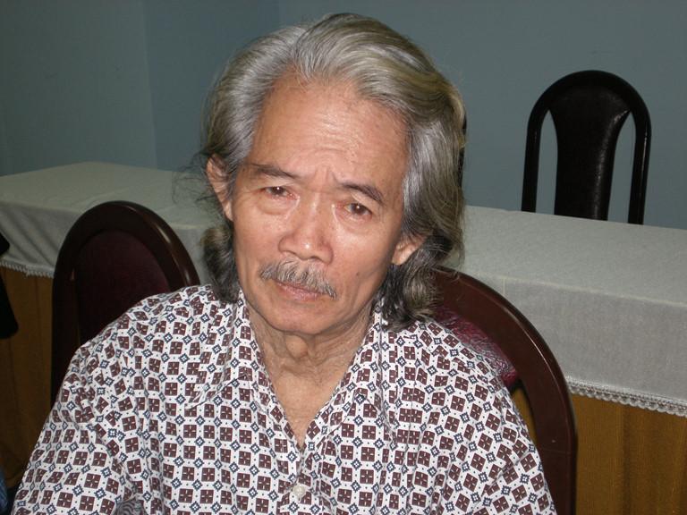 Đạo diễn, NSND Huỳnh Nga qua đời ở tuổi 88