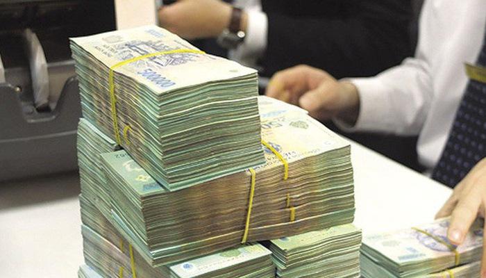 Giao kế hoạch đầu tư công trung hạn vốn ngân sách trung ương cho Bộ Giao thông vận tải