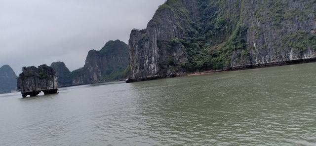Quảng Ninh Thực hiện thắng lợi Nghị quyết Đại hội đảng bộ lần thứ XV