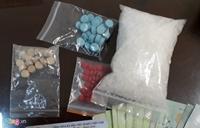 Phạm tội do hoang tưởng khi sử dụng ma túy có phải chịu trách nhiệm hình sự không
