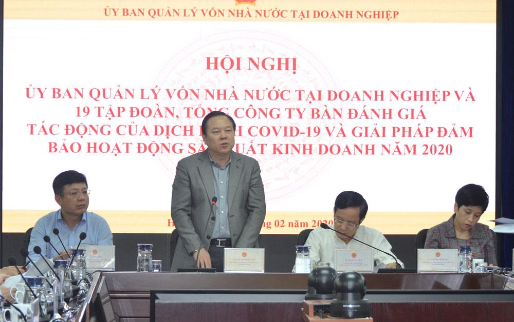 dich-covid-19-keo-dai-se-anh-huong-toi-cung-cap-dien-giai-doan-2021-2025