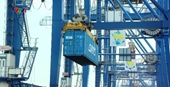 Cụ thể hóa hành động để thực thi EVFTA