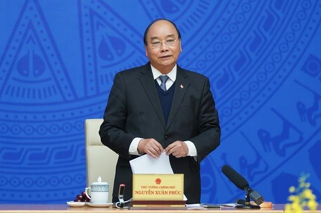 Tăng cường phối hợp công tác giữa Chính phủ và Mặt trận Tổ quốc