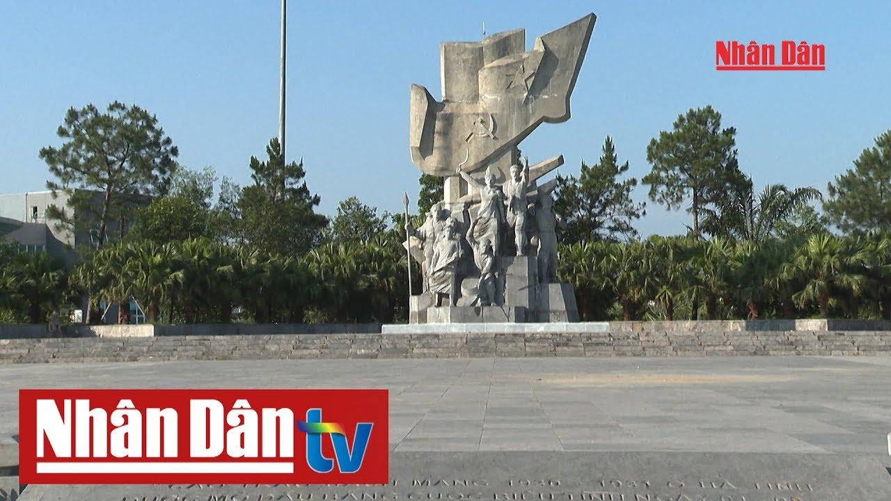 Việt Nam thời đại Hồ Chí Minh - Biên niên sử truyền hình Khát vọng độc lập - tự do Phần 3