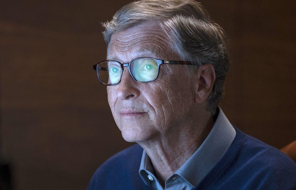 Tỷ phú Bill Gates rút khỏi Hội đồng quản trị Tập đoàn Microsoft