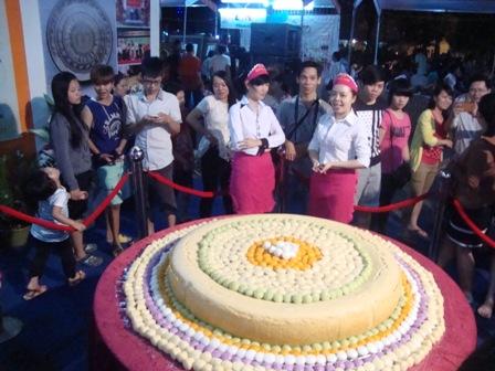Quảng Nam tạm đình chỉ một số hoạt động kinh doanh, dịch vụ tại nơi công cộng