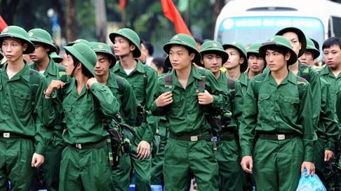 Xem xét có chính sách đãi ngộ bổ sung cho đối tượng là bộ đội khi xuất ngũ trở về địa phương