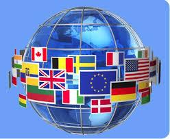 Tỉ lệ tội phạm kinh tế toàn cầu tiếp tục ở mức cao