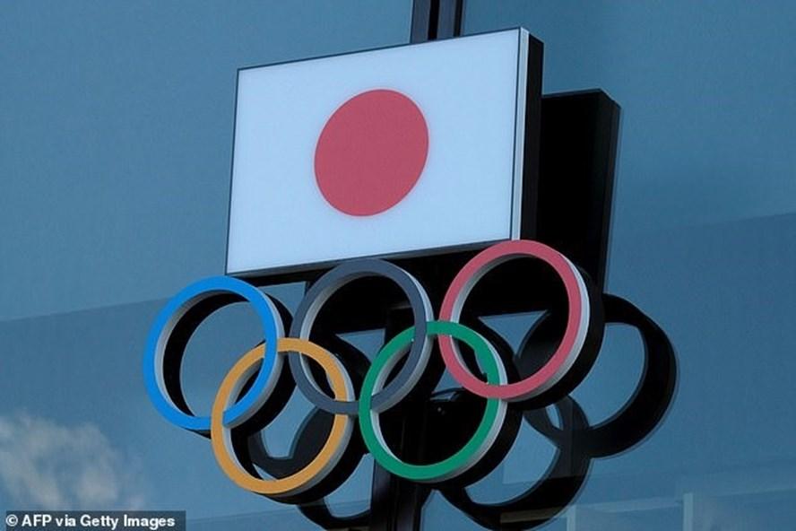 Olympic Tokyo hoãn sang hè năm 2021