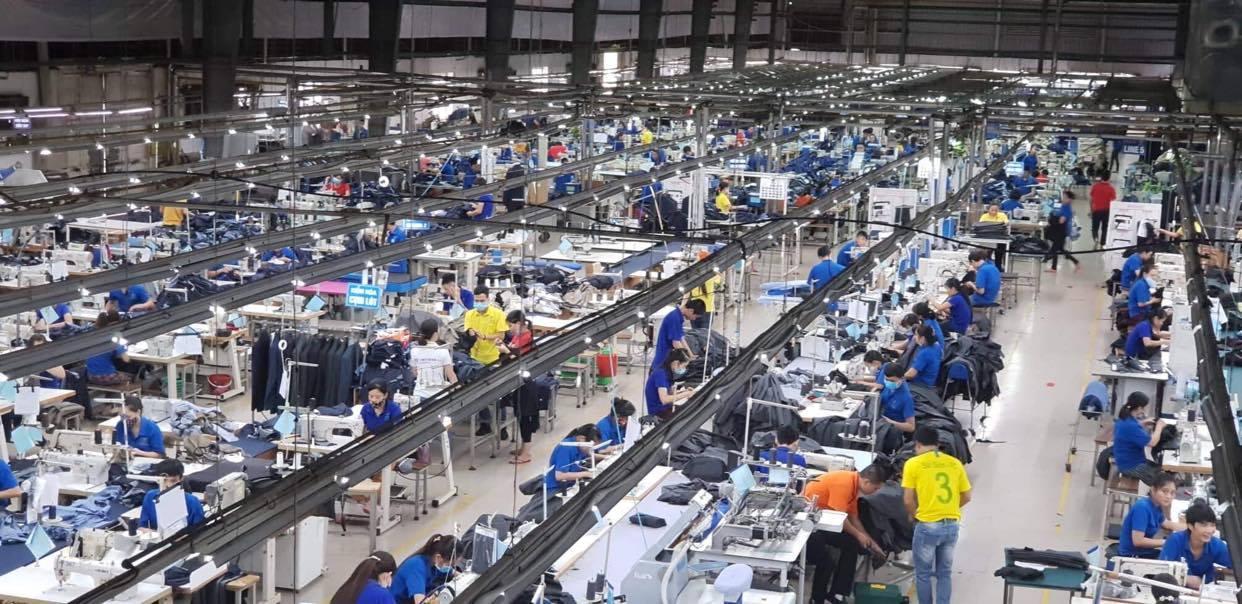 Đề xuất giãn hơn 80 200 tỷ đồng tiền thuế cho doanh nghiệp, cá nhân