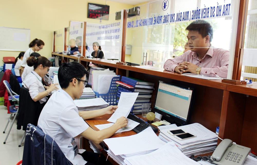 Thủ tướng Chính phủ phê duyệt Danh mục dịch vụ công trực tuyến