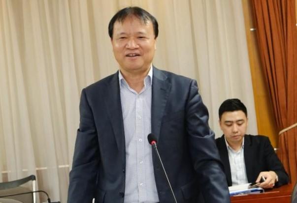 Chương trình Thương hiệu quốc gia thúc đẩy phát triển ngoại thương