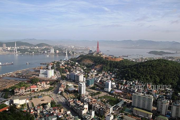 Quảng Ninh Linh hoạt các biện pháp thúc đẩy phát triển kinh tế