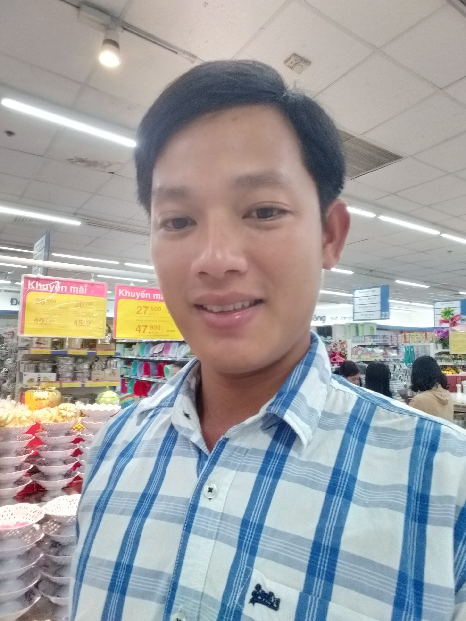 Bạn Trần Phong Bắc đoạt giải Nhất tuần 1 Cuộc thi tìm hiểu truyền thống ngành Tuyên giáo