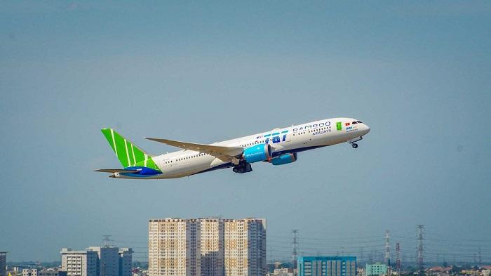 Một số thay đổi đáng lưu ý cho hành khách hàng không