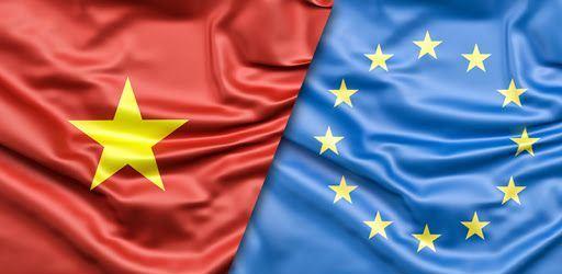 EU chuẩn y quyết định của Nghị viện Châu Âu phê chuẩn Hiệp định Thương mại Tự do với Việt Nam