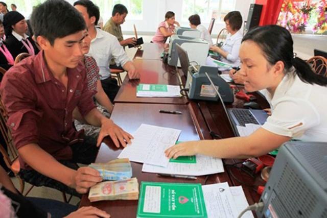 Tiếp tục triển khai hiệu quả chương trình cho vay giải quyết việc làm, học sinh sinh viên