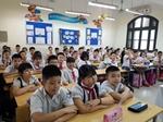 Điều chỉnh, tinh giản nội dung dạy học trong học kỳ 2 đối với các cấp học