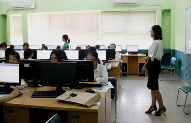 Kế hoạch thực hiện Khung trình độ quốc gia giáo dục đại học