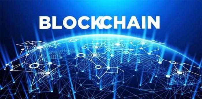 Tạo lập môi trường, hệ sinh thái thân thiện với ứng dụng công nghệ blockchain