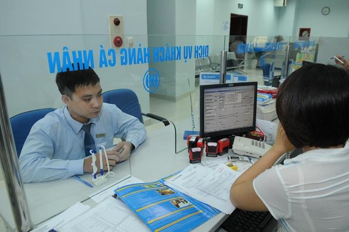 Ngành thuế triển khai nhiều giải pháp đẩy mạnh quản lý thu