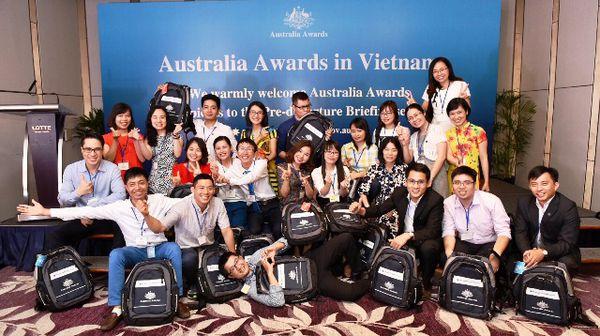 Chính phủ Australia điều chỉnh chính sách đối với người nước ngoài