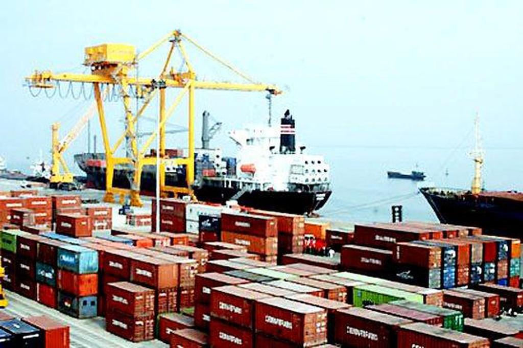 Biểu thuế nhập khẩu ưu đãi đặc biệt Việt Nam-Cuba