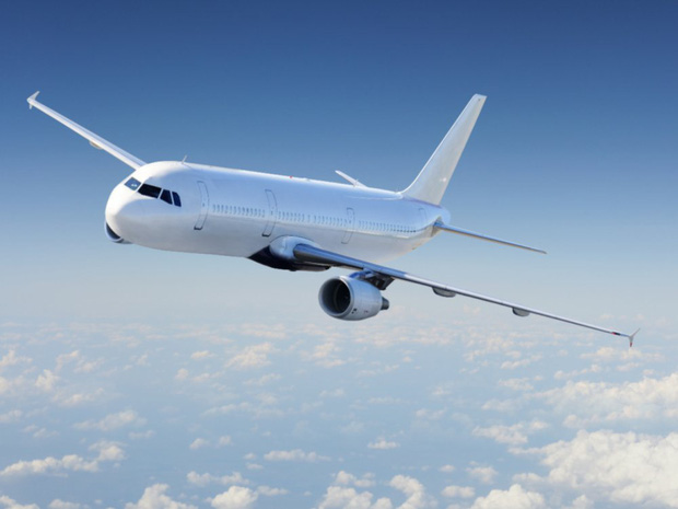 Phê duyệt Dự án vận tải hàng không lữ hành Việt Nam Vietravel Airlines
