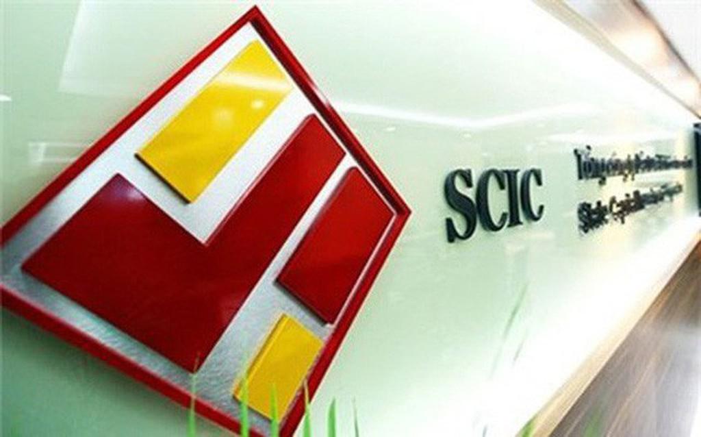 SCIC chuẩn bị thoái vốn tại CTCP Nhiệt điện Hải Phòng