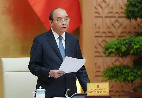 Hà Nội, TP Hồ Chí Minh và 10 tỉnh, thành phố cách ly xã hội ít nhất đến 22 4