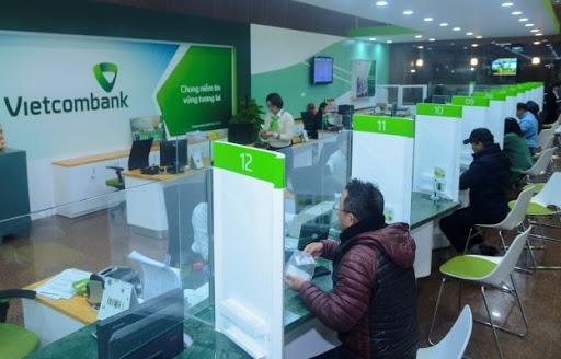 NAPAS và Vietcombank chung tay hỗ trợ giảm phí cho doanh nghiệp vận tải