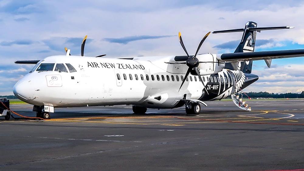 Xem xét chặt chẽ việc lập thêm các hãng hàng không mới