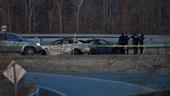 Ít nhất 18 người thiệt mạng trong vụ xả súng kinh hoàng tại Canada