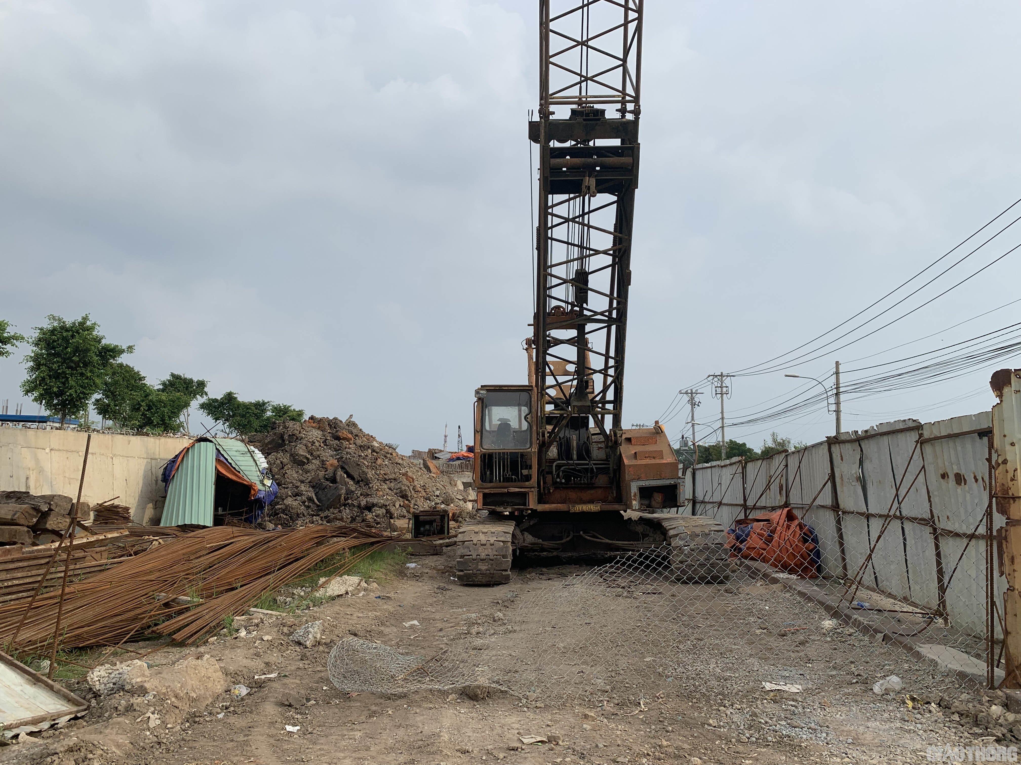 TP Hồ Chí Minh tạm ngưng các công trình liên quan đến giao thông trong dịp lễ 30 4 và 1 5