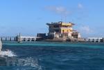 Việt Nam bác bỏ quan điểm sai trái của Trung Quốc về yêu sách chủ quyền ở Biển Đông
