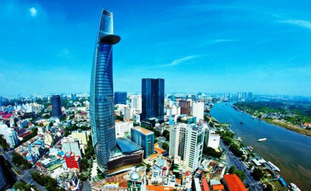 TP Hồ Chí Minh Phân khúc thị trường bất động sản khách sạn được kỳ vọng phục hồi sau COVID-19
