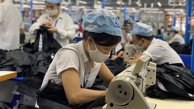Cho vay trả lương người lao động ngừng việc do dịch COVID-19