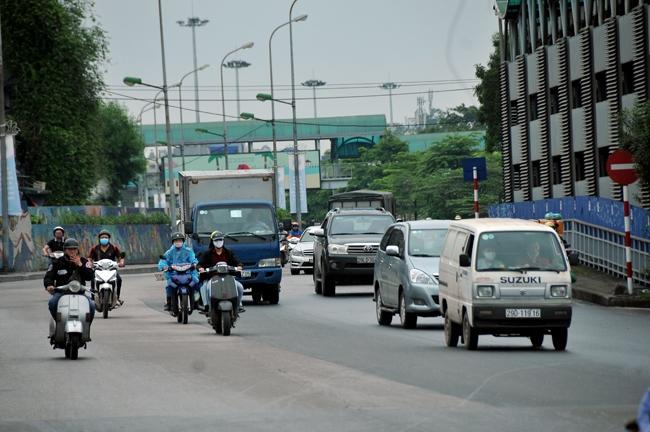 Ngày đầu nghỉ lễ, xảy ra 26 vụ tai nan giao thông làm 14 người tử vong
