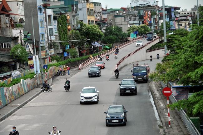 Ngày thứ ba của kỳ nghỉ lễ, 24 người tử vong vì tai nạn giao thông