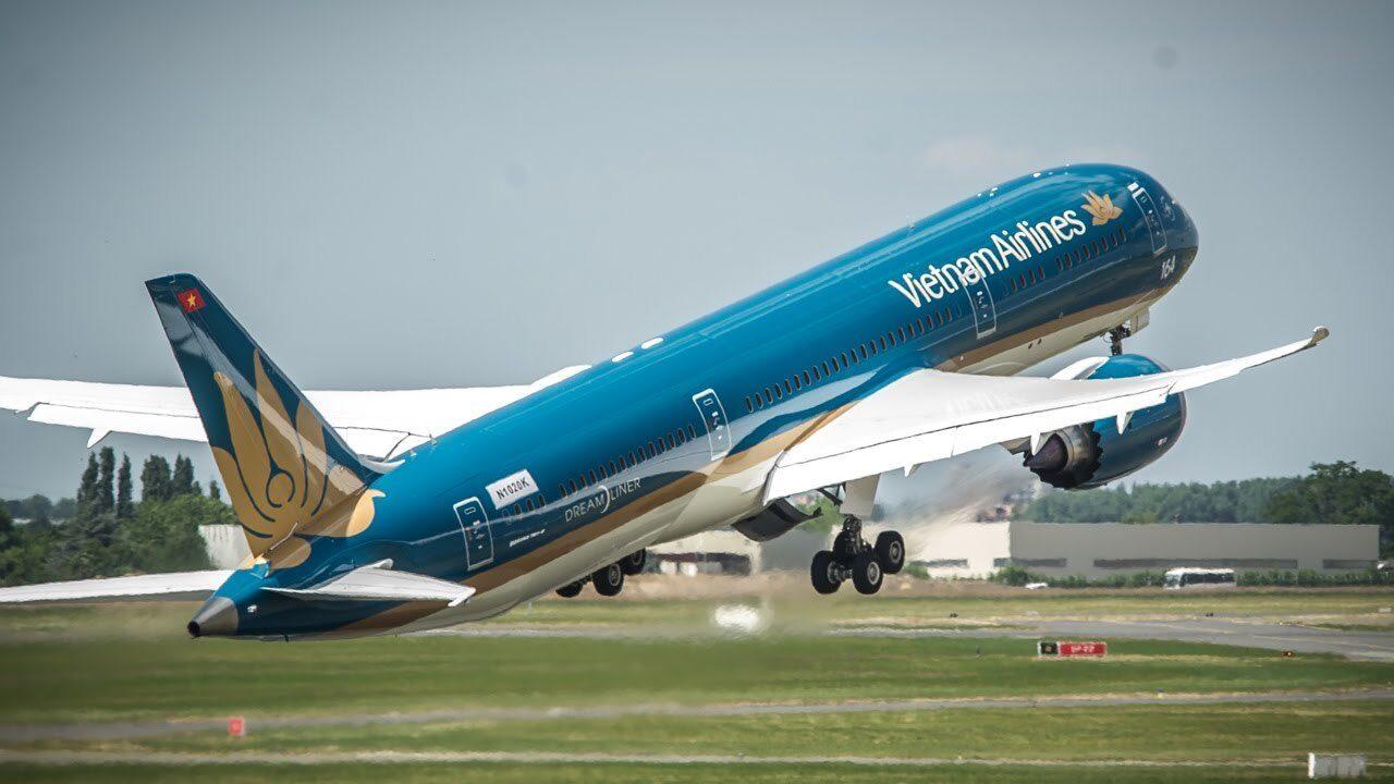 Phối hợp sớm đưa công dân Việt Nam từ Hoa Kỳ bay về nước
