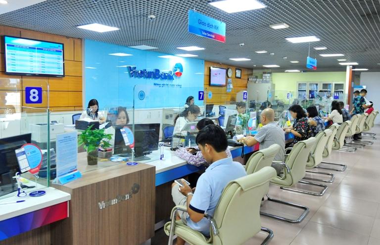 VietinBank hỗ trợ khơi thông dòng chảy hàng hóa, khôi phục sản xuất kinh doanh, dịch vụ, thúc đẩy phát triển kinh tế - xã hội